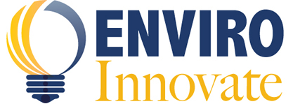 Enviro Innovate - Cleantech research, development and commercialization